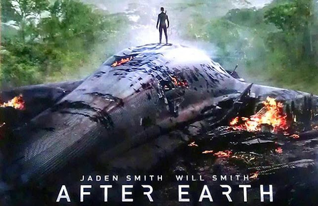 http://www.flickmagazine.net/foto_berita/74After-Earth-2013-Poster.JPG
